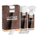 HIRES_Microfiber_Leather_care_kit_500ml-1024x1024