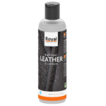 HIRES_Natural_Leather_Cleaner_250ml-1024x1024