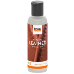 HIRES_Natural_Leather_WaxOil_150ml-1024x1024