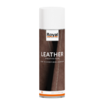 HIRES_RFC-Microfiber-Leather-Protector-500ml-1024x1024
