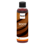 HIRES_Wood_Classic_Oil_Klassiek_250ml-1024x1024