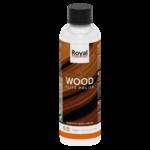 HIRES_Wood_Elite_Polish_250ml-1024x1024