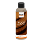 HIRES_Wood_Greenfix_Grey_250ml-1024x1024