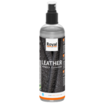 HIRES_Leather_Power_Cleaner_250ml-1024x1024