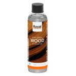HIRES_Natural_Wood_Cleaner_250ml-1024x1024