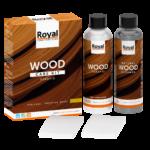 HIRES_Wood_Care_Kit_Teakfix_250ml-1024x1024