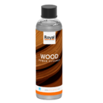 HIRES_Wood_Power_cleaner_250ml-1024x1024