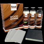 RFC-Wood-Care-Kit-Natural-Wood-Sealer-1024x1024